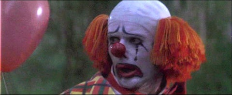 Image result for 009 clown