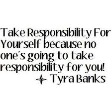 tyra quotes