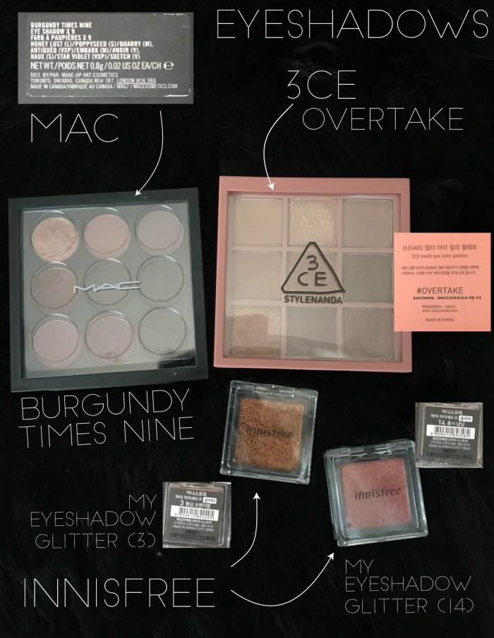 makeup-04