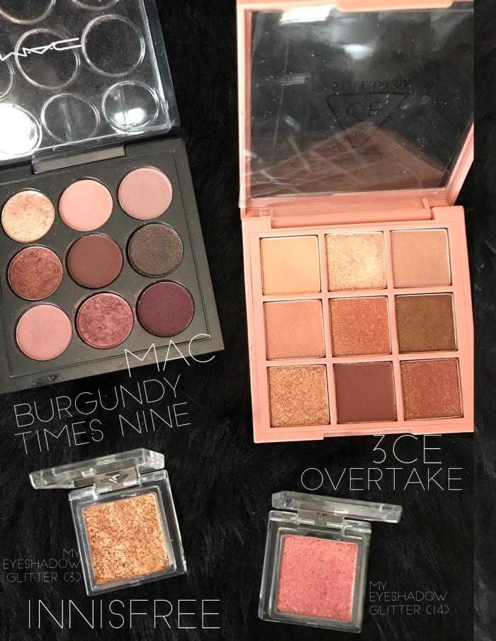 makeup-05