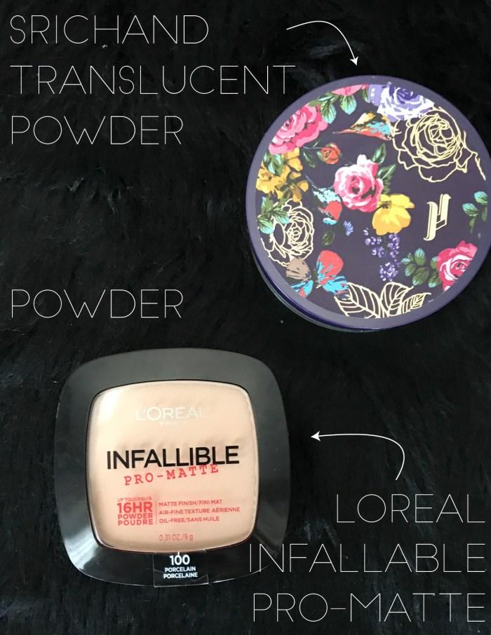 makeup-08.jpg