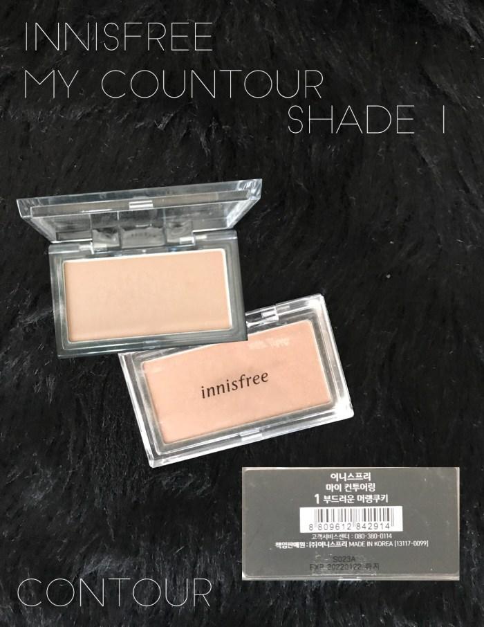 makeup-09.jpg