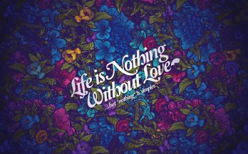 life_nothing_without_love-wide