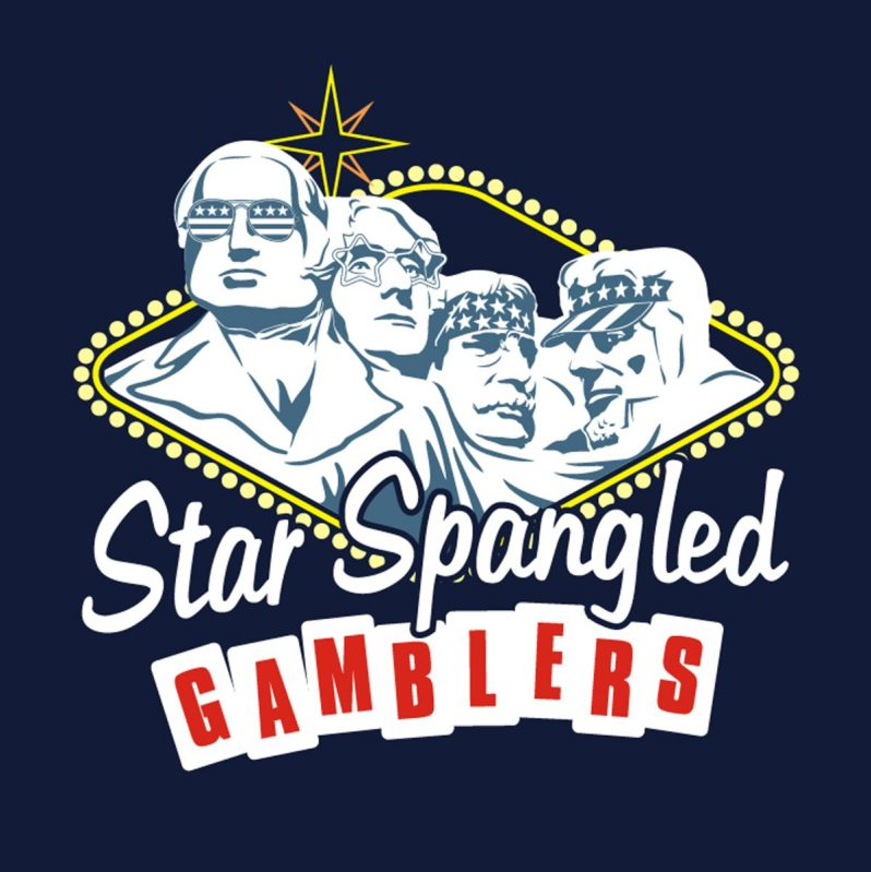cropped-star-spangled-gamblers-011.jpg