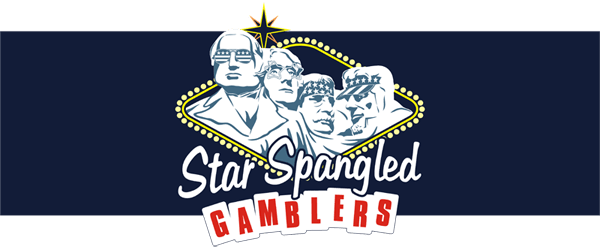 star-spangled-gamblers_SMALLEST