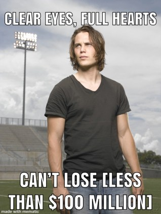 riggins fail2