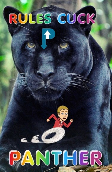 rules cuck panther 2