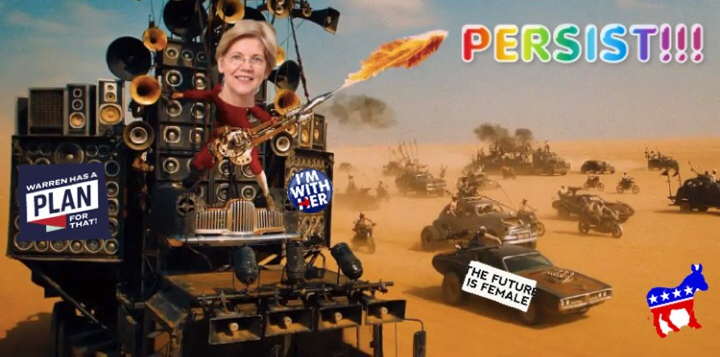 warren-death-machine.jpg