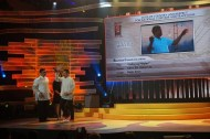 abs-cbn-global-creative-director-jay-santiago-receives-the-branded-communication-award-on-behalf-of-tfcmr