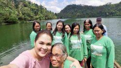 Hatid-ni-Judy-Ann-Santos-ang-story-of-sunshine-ng-mga-bangkera-ng-Lake-Pandin-1024x576