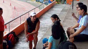 Ikukuwento-ni-Piolo-Pascual-ang-kanyang-bonding-kasama-ng-mga-visually-impaired-na-kabataan-1024x576
