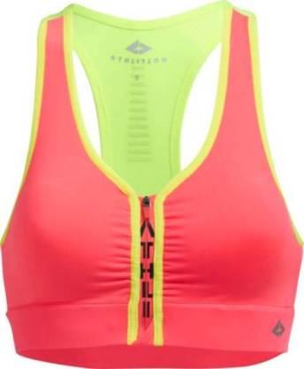 go-sport-txt-gora-kobieta-carry-bra-zip