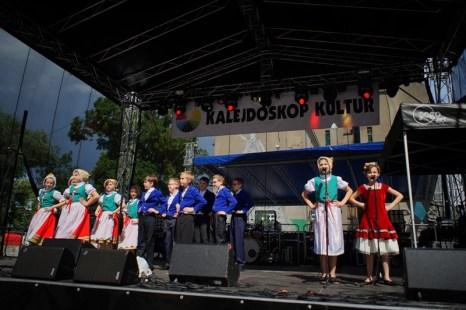 kalejdoskop_kultur_2016_fot_Wojciech_Nekanda_Trepka (6)