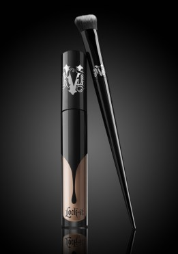 KVD_STILLLIFE_LockIt_Concealer_Brush_Closed_RGB