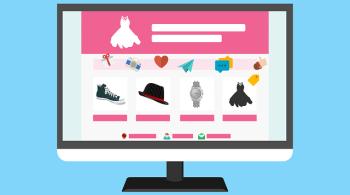 Benefits of having E-commerce Stores