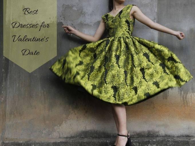Valentine-Day-Dress
