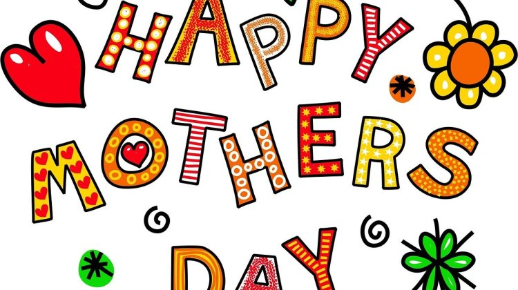 happy-mothers-day-2020