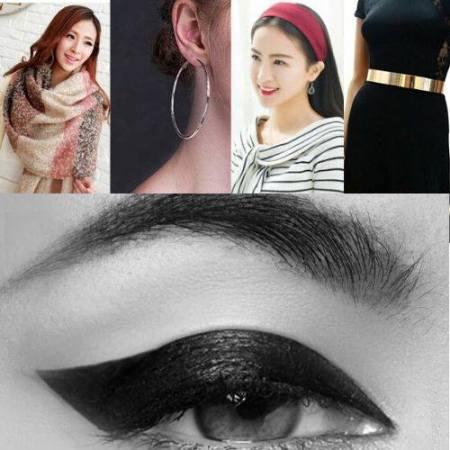 womens-fashion-accessories