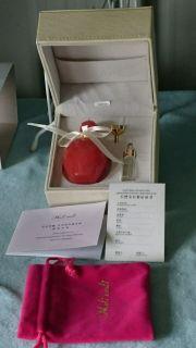 strawberryquartz-perfume_bottle-4