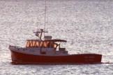 SeaWife13