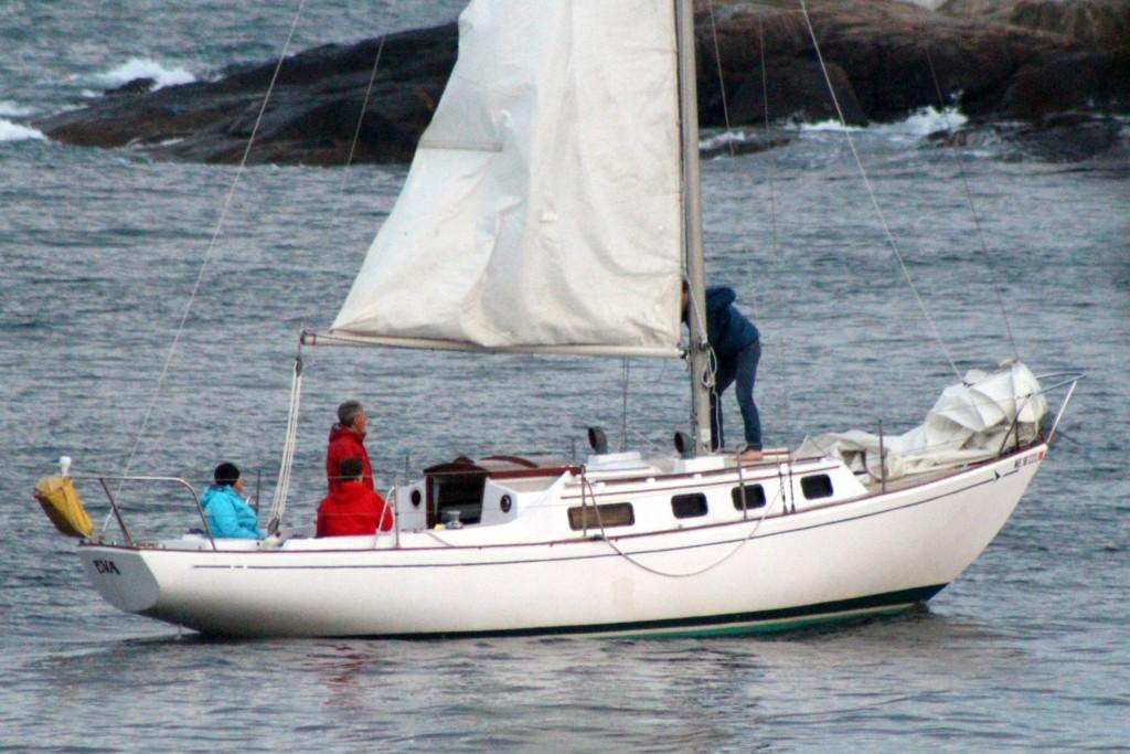Boat12