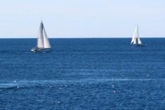 Sail10