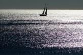 Sail4