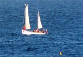 Sail13