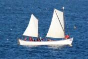 Sail23