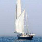 Sails27