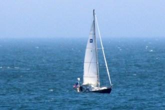 IMG_4585Sailboat