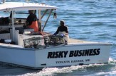 IMG_4162RiskyBusiness
