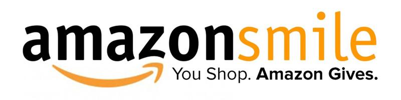 Amazon Smile List