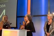 Underlines_Stars_Awards_2014_487