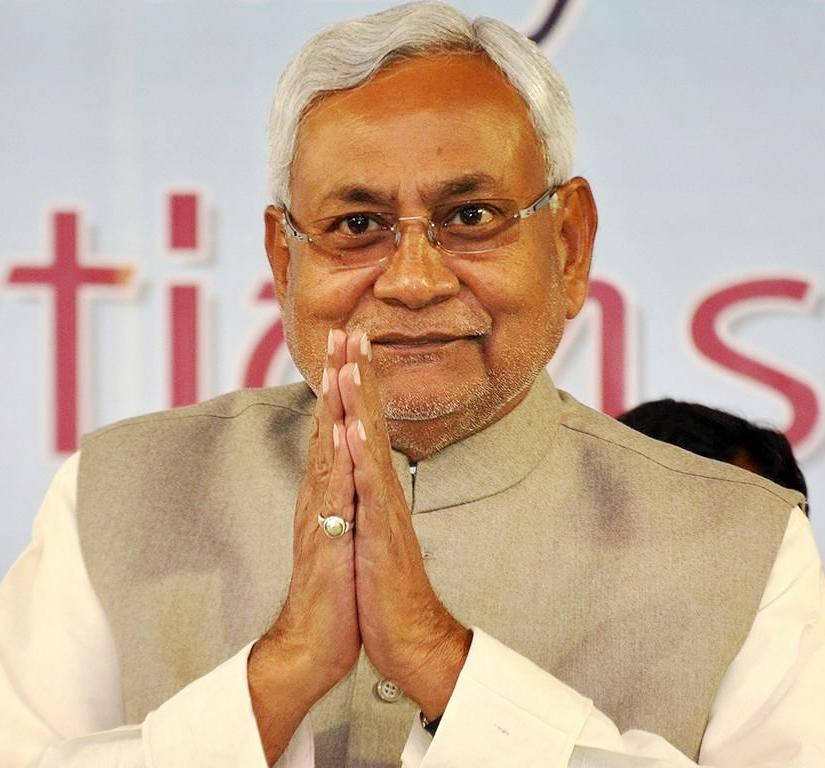 Nitish Kumar (Politician) Age, Caste, Wife, Family, Biography & More » StarsUnfolded