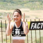 Hina Khan - Fear Factor...Khatron Ke Khiladi