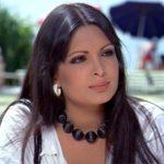 amitabh-bachchan-ex-girlfriend-parveen-babi
