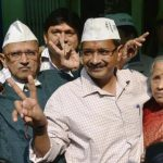 arvind-kejriwal-with-his-parents