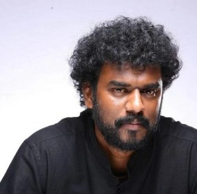 Dinesh Prabhakar Height, Weight, Age, Affairs, Wife, Biography & More »  StarsUnfolded