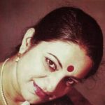 Karanvir Sharma mother