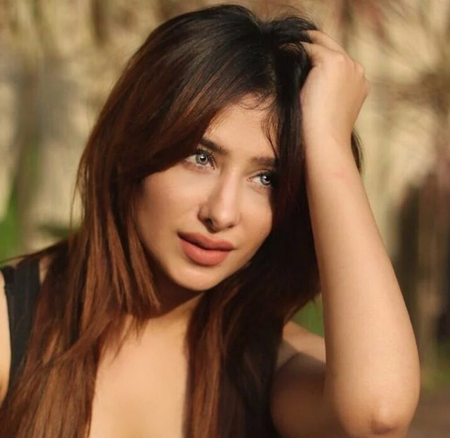 Image result for mahaira sharma hd pic