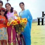 Manoj Joshi Debut TV Show Kehta Hai Dil