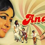 Ramesh Sippy debut as a Director
