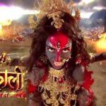 Iti Kaurav TV debut - Mahakali - Anth Hi Aarambh Hai (2017)