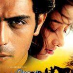 Pawan Chopra film debut - Moksha- Salvation (2001)