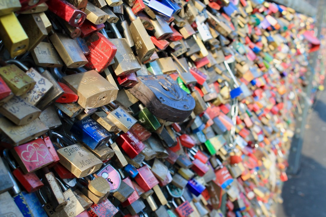 love_locks_bridge