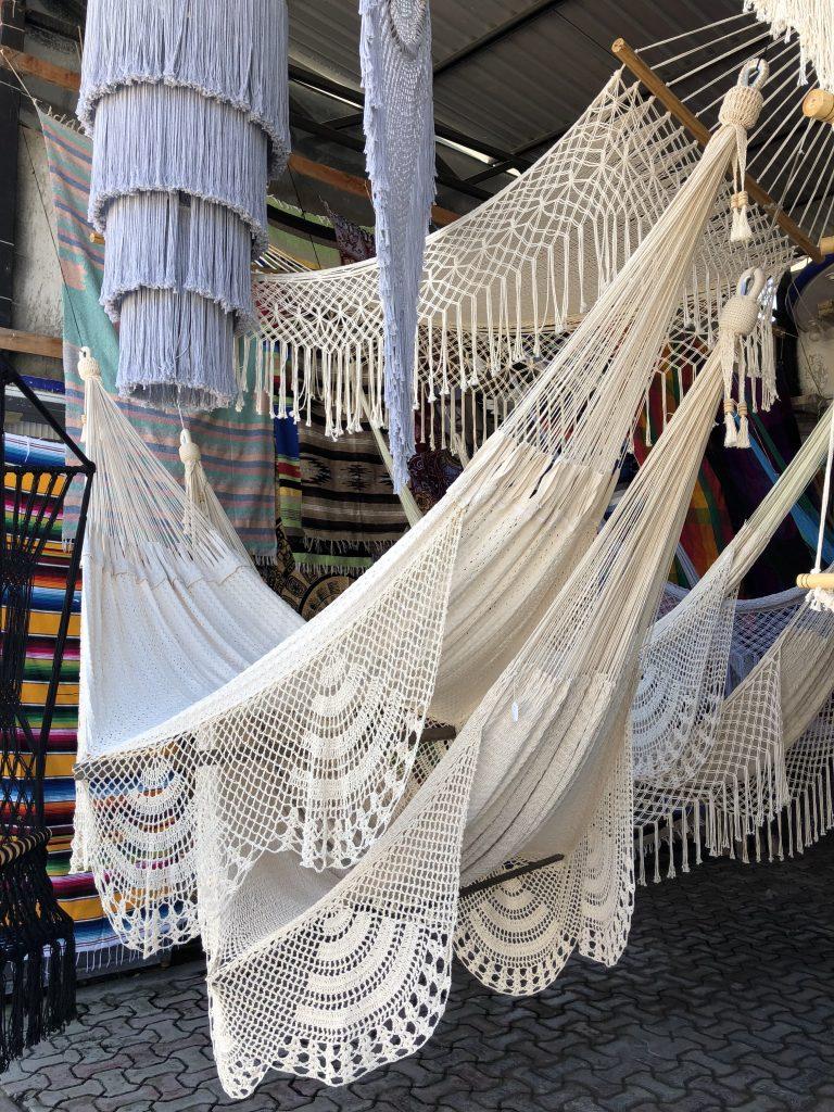tulum puebla shops