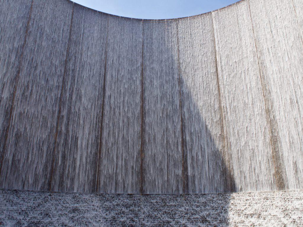 waterwall park houston instagram