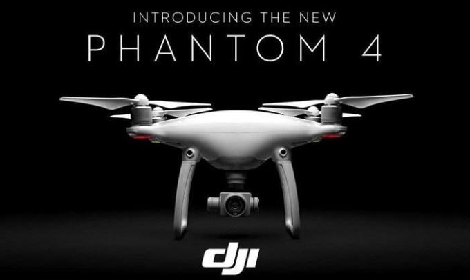 dji-phantom4-e1464142650458