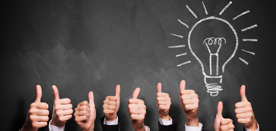 Unternehmensberatung start!up consulting
